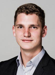 Jonathan Hetzer